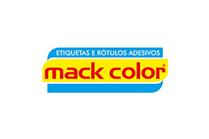 Mack Color